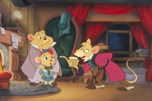 the_great_mouse_detective_picture_wallpaper_hd_for_desktop